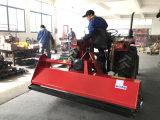 Косилка Flail коробки передач 3 пунктов трактора миниая дешевая оптовая
