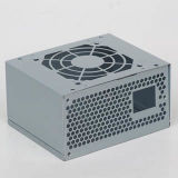 автомат для резки лазера волокна стальной плиты углерода нержавеющей стали GS 1000W Wuhan Han для сбывания