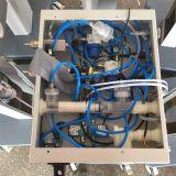 Hv-600b medizinischer Sauerstoff-Atmung-Apparat