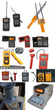 Sale quente Wall Moisture Meter, Floor Moisture Tester, Concrete Moisture Meter para Measure Moisture de Wall Concrete, Marble