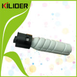 Cartucho de toner monocromático compatible de la copiadora del laser de Tn-26 Konica Minolta