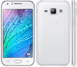 Telefono mobile originale di Samsuug Galexy J1