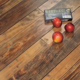 New Color AC4를 가진 Eir HDF Laminate Flooring