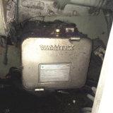 Используемая машина тени Rapier Leonardo 220cm Vamatex на сбывании