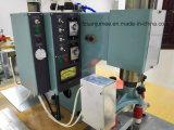 Machine van het Lassen van de hoge Frequentie de Plastic (het lassenmachine van pvc)