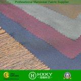 Polyester-glänzendes halb Speicher-Gewebe für Flug-Umhüllungen