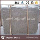 Alta garantizado mármol gris de piso / pared / Cocina / Lavadero