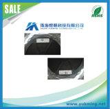 Transmisor monopastilla de HDMI y circuito integrado Tejas del IC del dispositivo del interfaz
