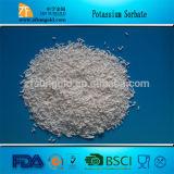 Sorbate van het Kalium van bewaarmiddelen (CAS Nr.: 24634-61-5)