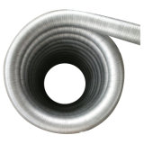 Radiatore/tubo di calore Exchanger/Air Cooler/Fin