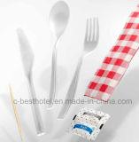 Plastikfluglinien-drehbares Flugtafelgeschirr-Nahrungsmitteltellersegment-Mahlzeit-Set