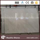 Marmo bianco della nuova giada Polished di alta qualità per la decorazione della parete