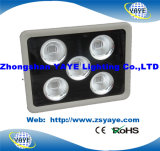 Yaye 3/5 Years Warranty Ce/RoHS Hot Sell 500W LED Flood Light /500W LED Tunnel Light /500W LED Spotlight