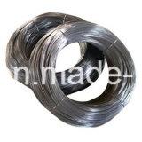 ニッケル合金のInconel 625ワイヤーUNS N06625