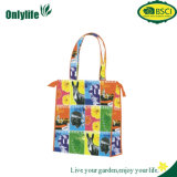 Мешок хранения хозяйственной сумки пользы Onlylife ежедневный