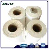 Toile imperméable à l'eau d'huile de coton (coton 100%)