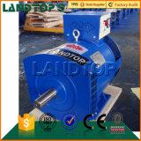 St stc Tipo de escova 2KW-50KW AC Alternator 1500RPM