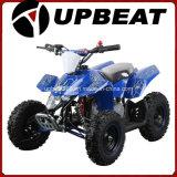 2016 Selling 최신 49cc 2 치기 Mini Quad ATV (쉬운 풀 시작)