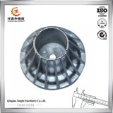 中国はアルミニウム亜鉛がダイカストをダイカストの工場を