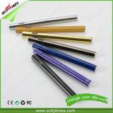 2016 de Beschikbare Pen van de Verstuiver van de Olie Geen de e-Sigaret van het Lek Beschikbare Lege Beschikbare Pen van de Olie Thc