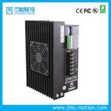 conductor de pasos bifásico DSP de 32 bits Micorstep 2-128 Jmc 2dm2280 80-220V de Digitaces