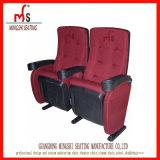Кино мебель, Кино Гостиный Кино Стул с пластика (MS-6817)