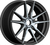 12 16 17 18 19 Inch Car Alloy Wheels für Porsche