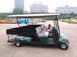 Chariot de golf utilitaire à vendre par Dfev