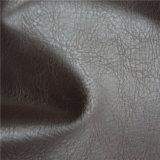 [سلفنت-فر] مادّة اصطناعيّة [بو] أثاث لازم جلد لأنّ أريكة, زورق مقادة تغذية