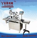 Mt-260 automática de alta velocidad de separación de la superficie / papers / bolsas / Coches máquina de etiquetado