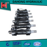 Cylindre hydraulique micro de camion à benne basculante