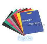 Machine non tissée chaude de sac de main de vente (Zxl-A700)
