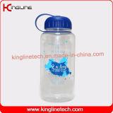 Выдвиженческая бутылка трасучки протеина 1000ml с ручкой (KL-7552)