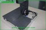 P3.91 실내 정면 서비스 500X500mm 발광 다이오드 표시