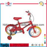 """[س] وافق 12 """" 14 """"16"""" 18"""" 20"""" أطفال درّاجة في الصين, رخيصة جدية درّاجة سعر جديات درّاجة لأنّ 3 5 سنون أطفال قديم ال [موونتين بيك]"""