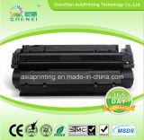 Toner de la cartouche de toner de laser de bonne qualité C7115A pour la HP 15A