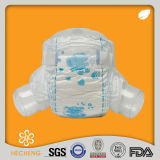 최신 Sale Diaper Baby, Wholesale Baby Items, 아프리카에 있는 Baby Diapers Wholesale Price