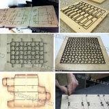 CNC van de Regel van het Staal van de Fabrikant van China de Prijs van de Buigende Machine