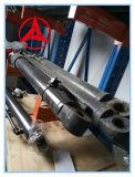 掘削機の部品のためのSanyのバケツシリンダー