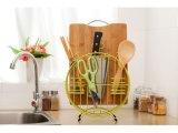 ステンレス製の製品、ワイヤー木ずりの台所適切な広告修理溶接