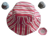 Promotion Gift Bucket Hat avec Digital Printing