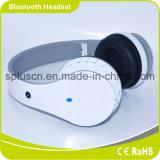 Trasduttore auricolare sano eccellente di Bluetooth di disegno alla moda a due piste
