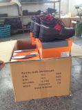 Zapatos de seguridad de acero del dedo del pie de la alta calidad (Sn1339)