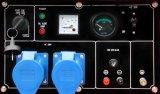 5kw ядровое доказательство тепловозное Generator/Dg6500se-S