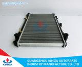 Nissan Altima 1989를 위한 중국 싼 방열기 가격 21460-72L05/71L00에 1991 A31/C33/R32