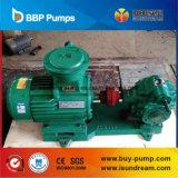 전기 기어 기름 이동 펌프 고성능