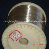 De Draad ASTM B863 Aws Gr. van het titanium