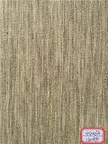 Cabelo que entrelinha kejme'noykejme para o terno/revestimento/uniforme/Textudo/9406A tecido