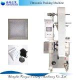Ultrasone Verpakkende Machine voor Niet-geweven Materiaal (x-y-60A)