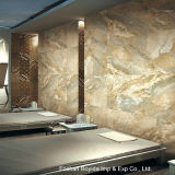 熱いSale 600X600mm Polished Porcelain Ceramic Floor Tile (IMB1643)